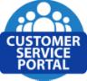 Customer Service Portal