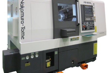 lathes for sale