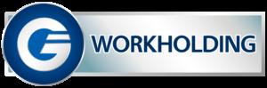 ETG Workholding Logo 300dpi