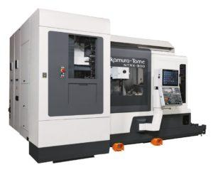 NTRX300