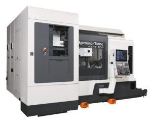 NTRX 300 PR 1