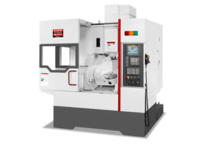 alfametalmachinery_quaser_MF-400