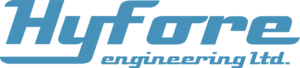 Hyfore_Logo_Transparent_Background