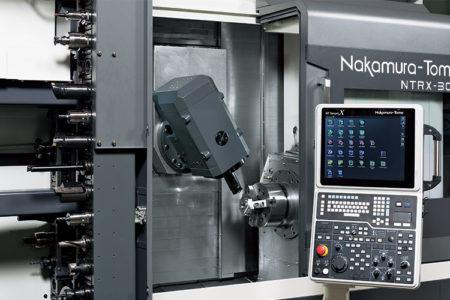NTRX 300