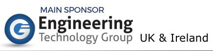ETG-logo