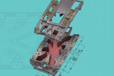 CAD CAM CNC Software | Mastercam | CIMCO | CAMplete | ETG