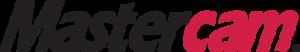 Mastercam CNC Software