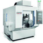 Milling machines for sale - Chiron