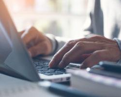 apprentice digital marketer
