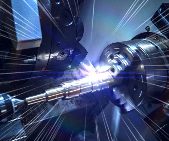 Engineering jobs vacancies | Machine Tool Sales & Service Jobs | ETG