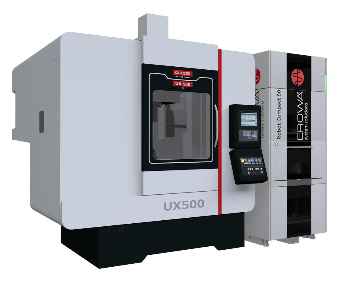 UX-500-erowa