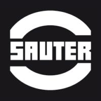 Sauter logo