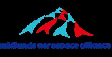 Midlands Aerospace Alliance logo